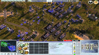 Empire Earth 2 Keys