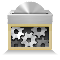 Free Download BusyBox Apk Pro Android