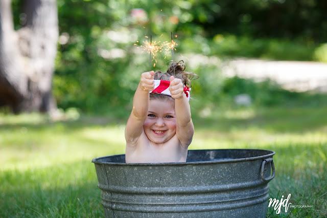 MJD Photography, Martha Duffy, Family Lifestyle Photography, New England Family Photographer