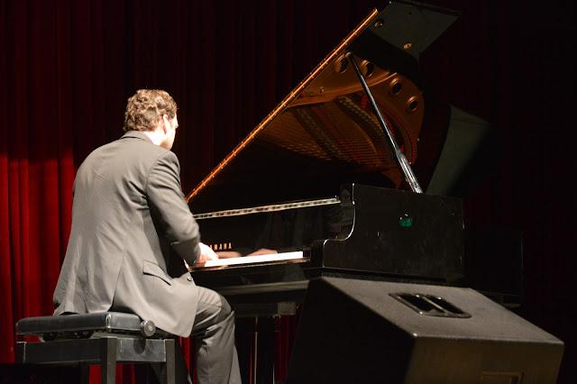 pianiste Jean Baptiste Fonlupt