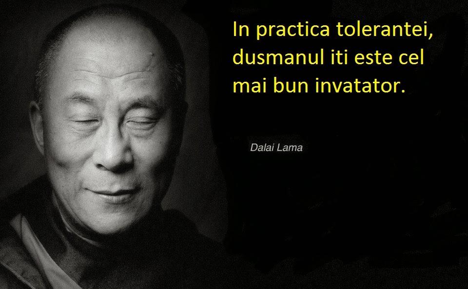 citate despre Citate despre toleranta | 16 noiembrie   Ziua tolerantei   diane.ro citate despre