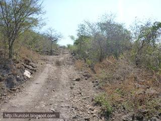 Cenotes+de+Candelaria+Guatemala+%25283%2529 - Guía turística – Cenotes de Candelaria
