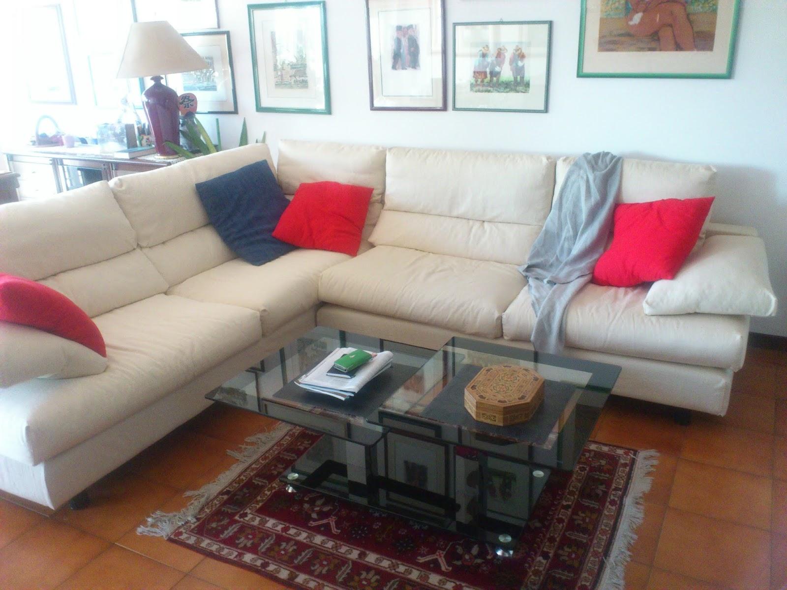 Stefania Marta New Sofa Covers