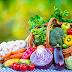 Διατροφή κατά του στρες: Πόσες μερίδες λαχανικών πρέπει να τρώτε την ημέρα