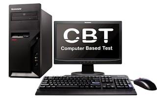 CMS CBT Vulnerabilty Arbitary File Upload NEW DORK