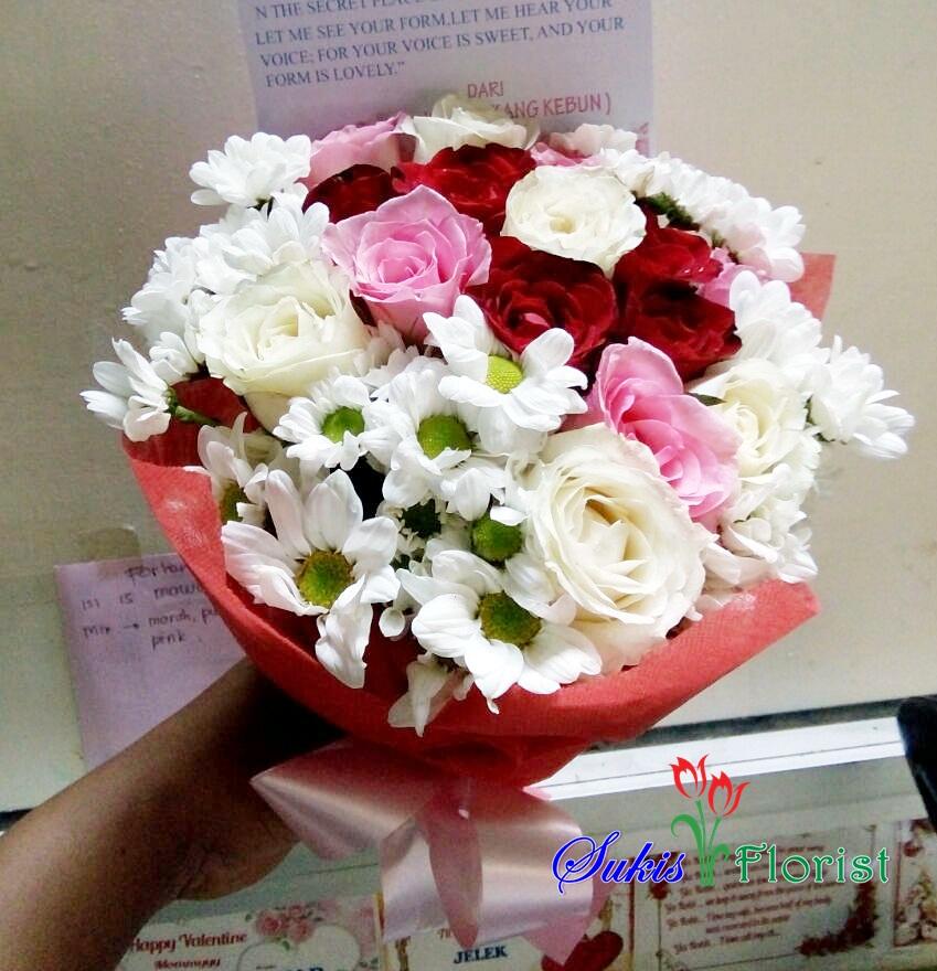 81+ Gambar Bunga Mawar Tanda Cinta Terbaik