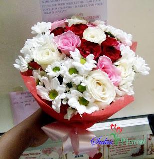 jual-bunga-mawar-tanda-cinta-surabaya