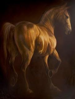 caballo-colombiano-arte-al-oleo-pintor-carlos-masso