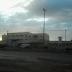 No MA, 46 detentos não retornam de saída temporária do Dia das Crianças