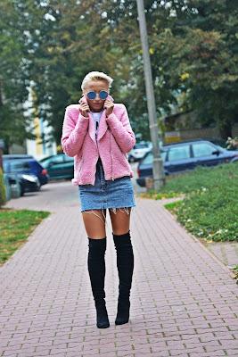 jeansowa_spodnica_rozowa_ramoneska_karyn_17