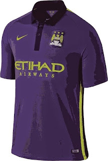 jersey man.city third, grade ori, baju bola manchester city 3rd, ready stock, man, ladies, couple, murah, diskon, cewek, online shop terpercaya, kostum terbaru m.city2014