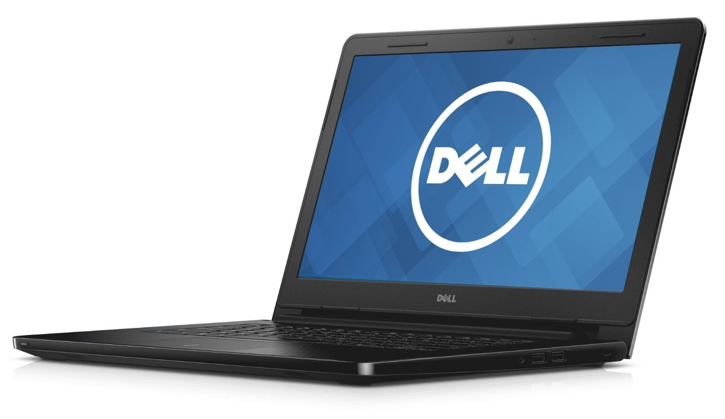 Free Download Drivers Support Dell Inspiron 3452 Win 7 64 Bit – Are you  owner of Dell Inspiron 3452?Have you lost your computer's drivers?