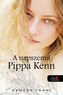 https://moly.hu/konyvek/kemese-fanni-a-napszemu-pippa-kenn