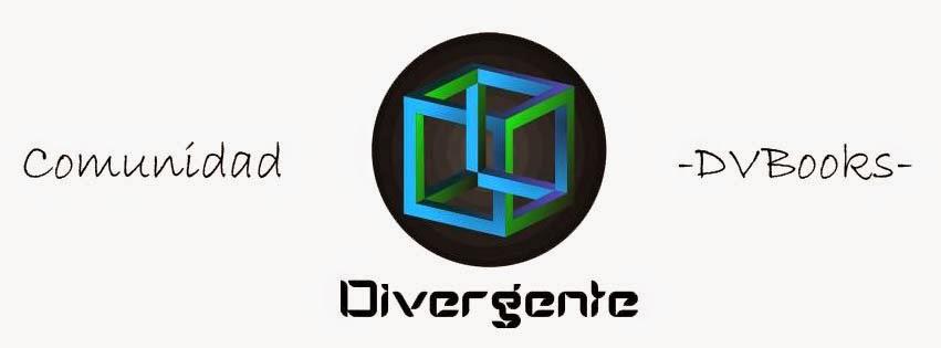 http://divergentemx.com/
