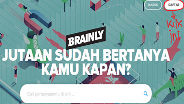 brainly Indonesia