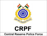CRPF Recruitment 2018 Apply Offline 139 Constable Tradesmen Posts