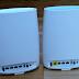 Netgear Orbi Wi-Fi System review: