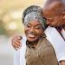 Linguista diz ter achado 14 formas de amor ao redor do mundo