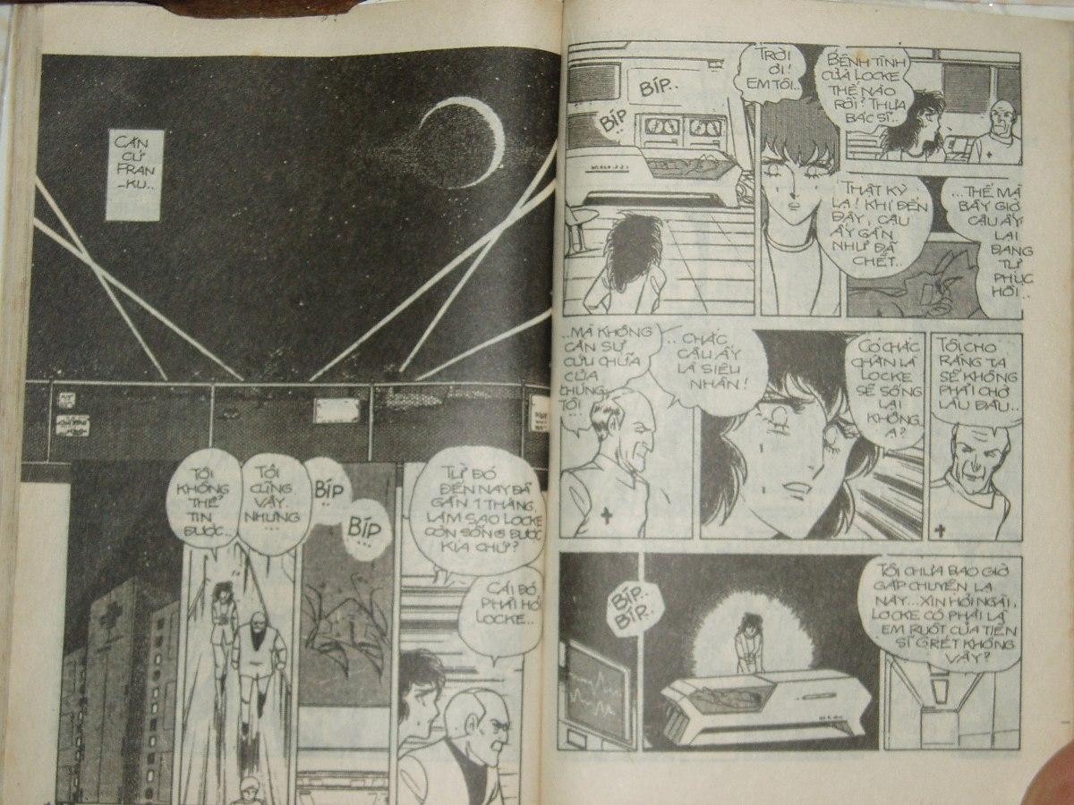 Siêu nhân Locke vol 01 trang 64