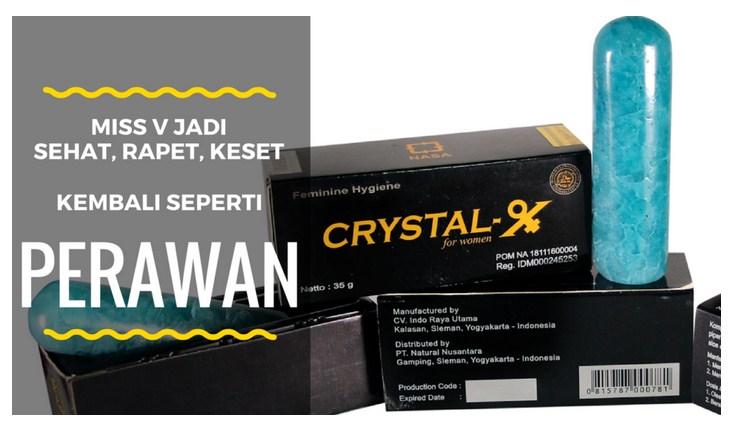Hasil gambar untuk crystal x