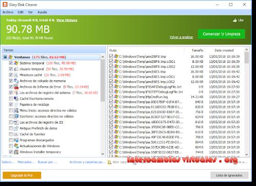 Glary%2BDisk%2BCleaner%2Bv5.0.1.180-FREE%2B%25281%2529.png