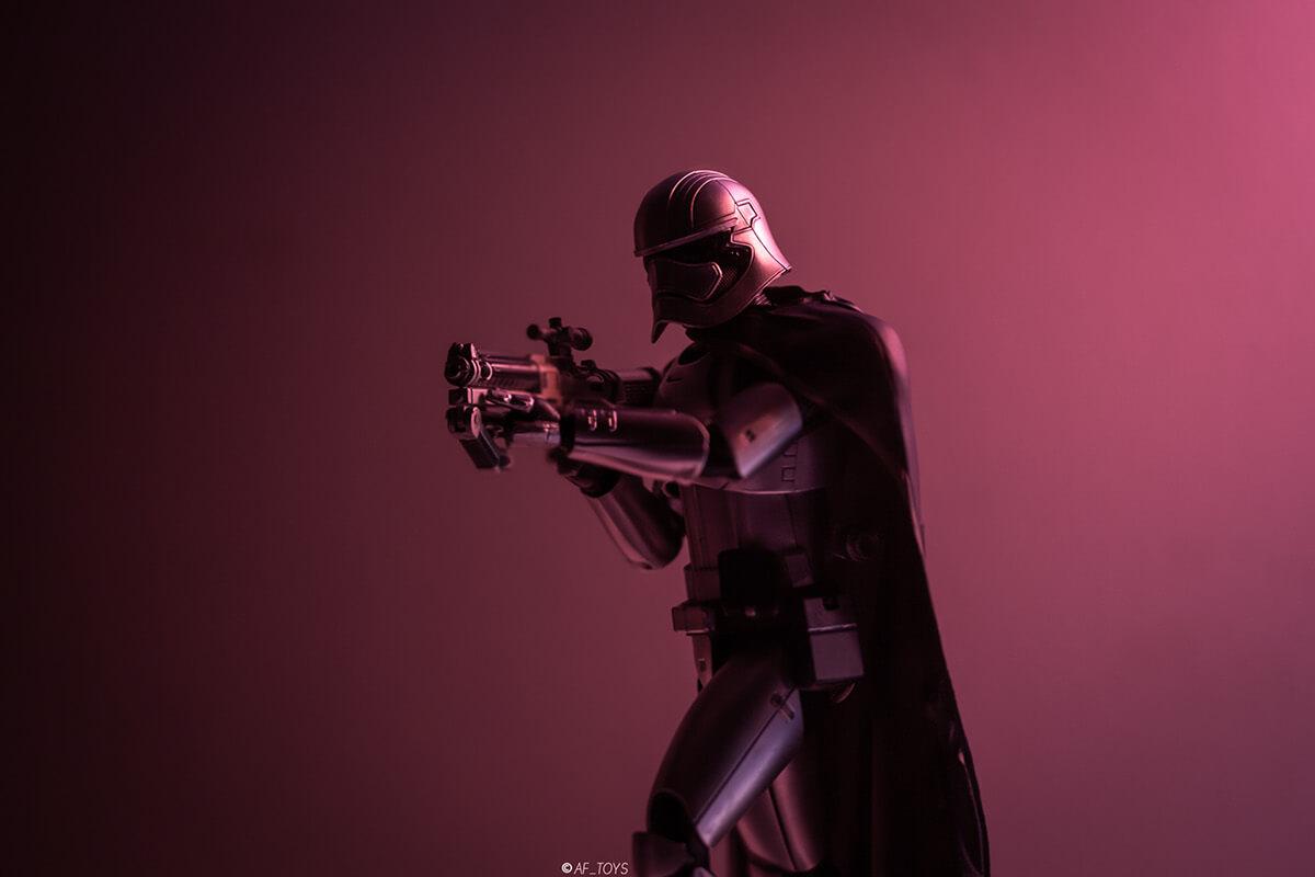 Star Wars Andika Fikri