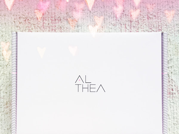 Althea Korea now ships to the Philippines!