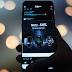 Aplicación para tener Instagram Black