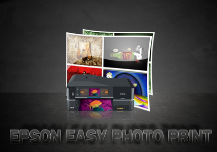 Epson Easy Photo Print review
