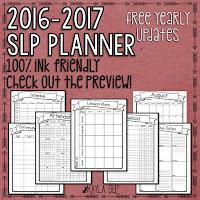 https://www.teacherspayteachers.com/Product/2016-2017-SLP-Planner-w-FREE-YEARLY-UPDATES-2606050