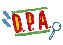 Festa D.P.A. – Detetives do Prédio Azul