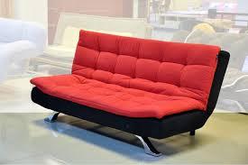 Ghế sofa đa năng cho phòng khách