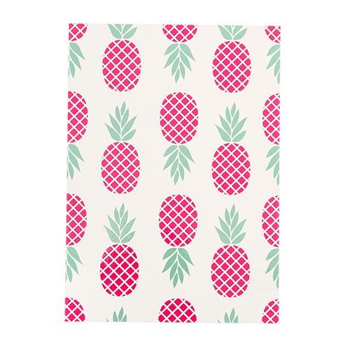 https://www.shabby-style.de/karte-pink-ananas