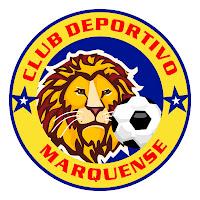 Resultado de imagem para Aurora Fútbol Club GUATEMALA