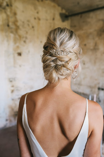 FORT LYTTON SHOOT BRISBANE BRIDAL DESIGNER HAIRSTYLIST ACCESSORIES