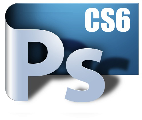 Photoshop CS6. Обзор