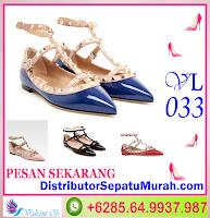 +62.8564.993.7987, Sepatu Wanita, Sepatu Online Murah, Jual Sepatu Murah