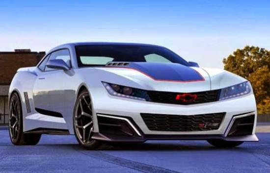 2018 chevrolet camaro z28 price the 2018 chevy camaro is