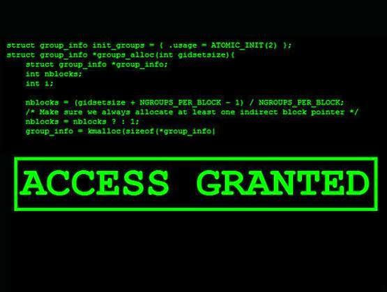 Free hacking tricks