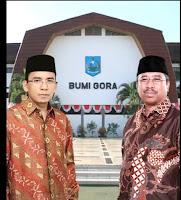 Selamat, NTB Termasuk Enam Provinsi Berkinerja Terbaik di Indonesia