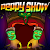 ThanksGiving Peppy Show