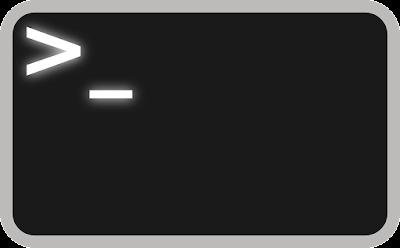 bash 161382 1280 - Bypassare Bitlocker in Windows 10 durante l'aggiornamento della build