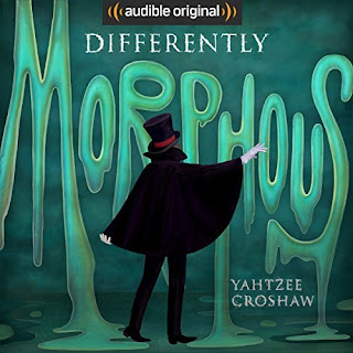 https://www.audible.com/pd/Sci-Fi-Fantasy/Differently-Morphous-Audiobook/B07958SX8N?ref=a_a_search_c3_lProduct_1_1&pf_rd_p=e81b7c27-6880-467a-b5a7-13cef5d729fe&pf_rd_r=F3NTAFKZA2T9PG3K3VBD&