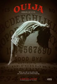 Ouija: Origin of Evil - Watch Ouija: Origin of Evil Online Free Putlocker