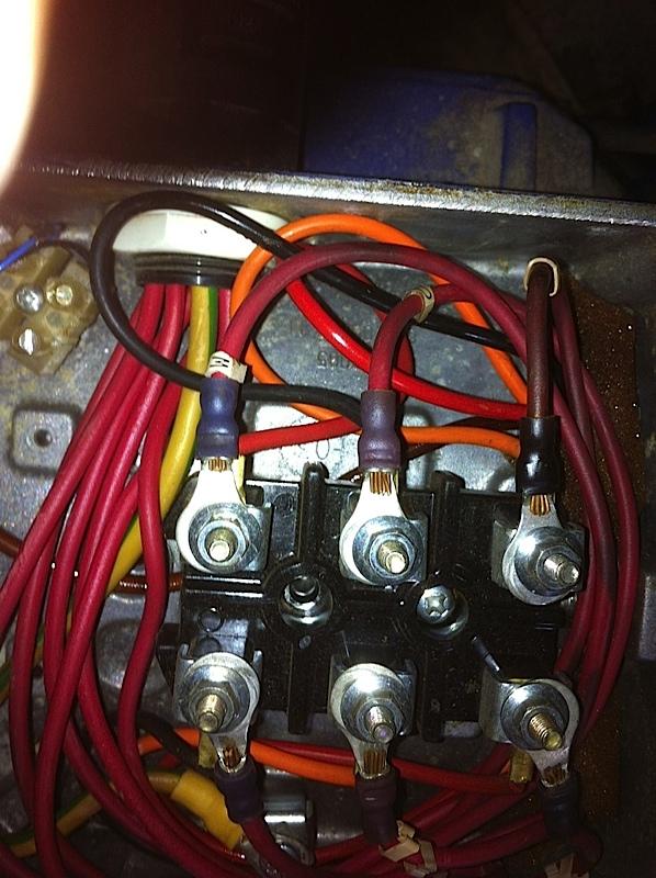 3 Phase Delta Motor Windings Diagram Wiring Schematic Todoproductividad Calculador De La Ca 237 Da De Tensi 243 N Y