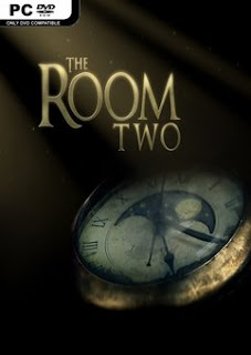 The-Room-Two-Free-Game