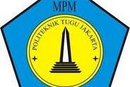 Pendaftaran Mahasiswa Baru Politeknik Tugu Jakarta 2021-2022