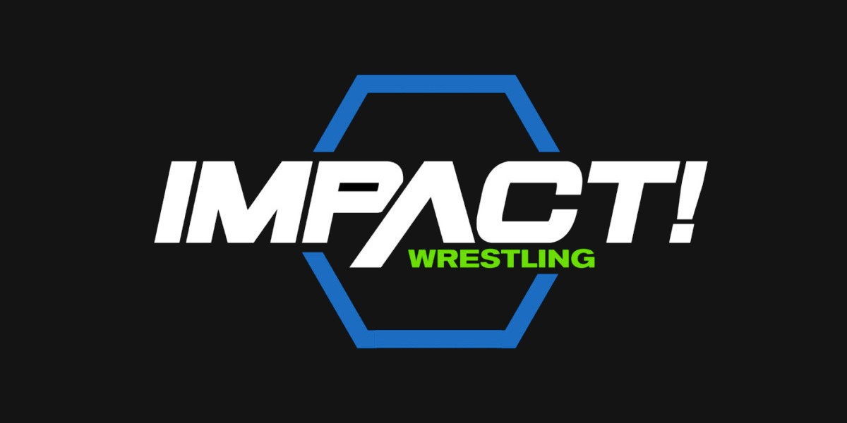 Impact Wrestling Taping Results