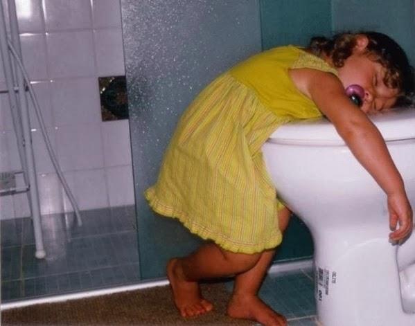 http://photofun4u.com/are-kids-just-tiny-drunk-adults
