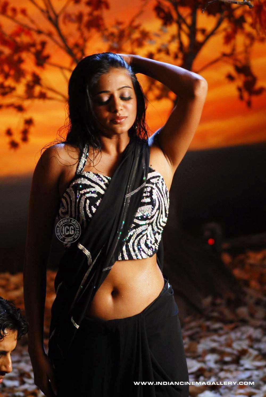 Free tamil cinema actress naked kiffin